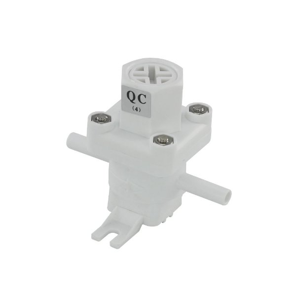 Válvula Redutora de Pressão Purificadores Electrolux Original