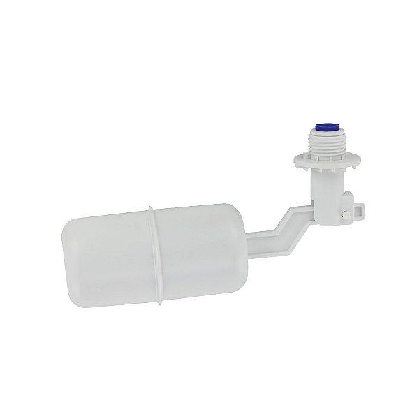 Interruptor Boia Purificador PA20G PA30G PA25G Electrolux Original