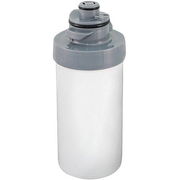 Filtro Para Purificador De Água Sv8000 E Sv9000 Polar
