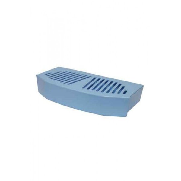 Pingadeira Para Bebedouro de Água Belliere Calipso GHP / MHP Azul