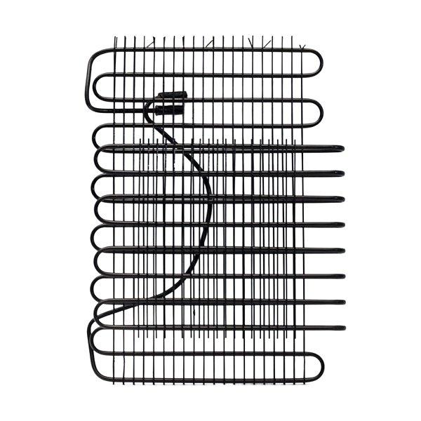Condensador Para Bebedouro Stilo e Purificador de Água Acquaflex Libell original
