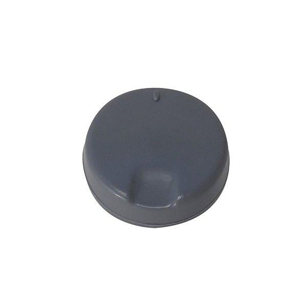 Botão Do Termostato Bebedouro de água Esmaltec
