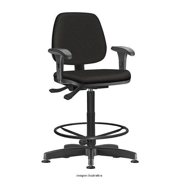 Cadeira Giratória JOB