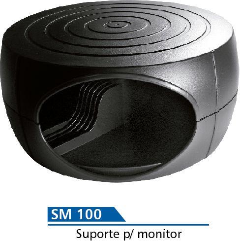 Suporte para Monitor - SM100