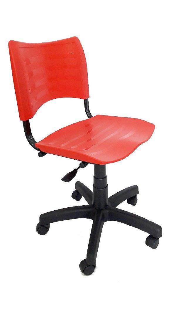 Cadeira Giratória Turim