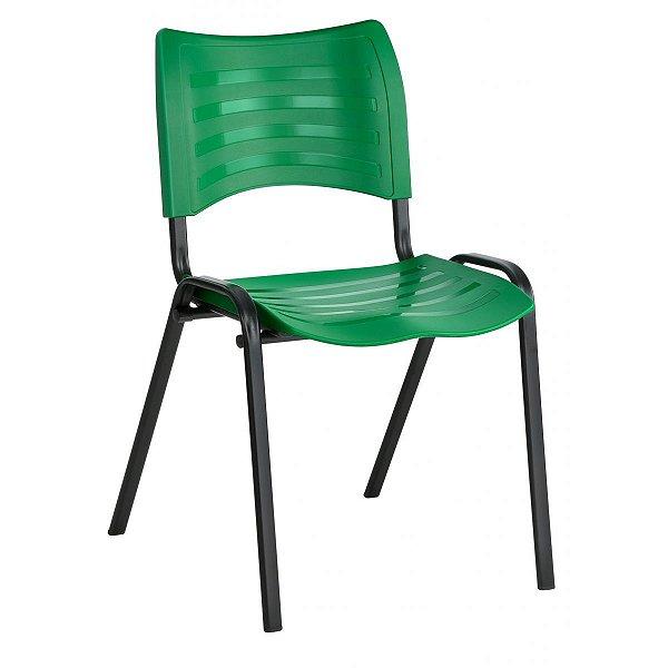 Cadeira Fixa Turim