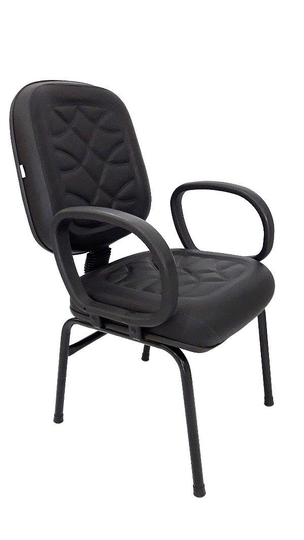 Cadeira Fixa Diretor Corino Costura