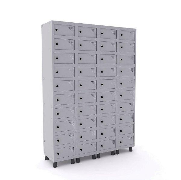 Armário Porta Objetos