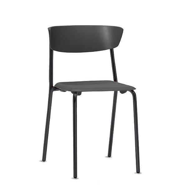 Cadeira Fixa Bit
