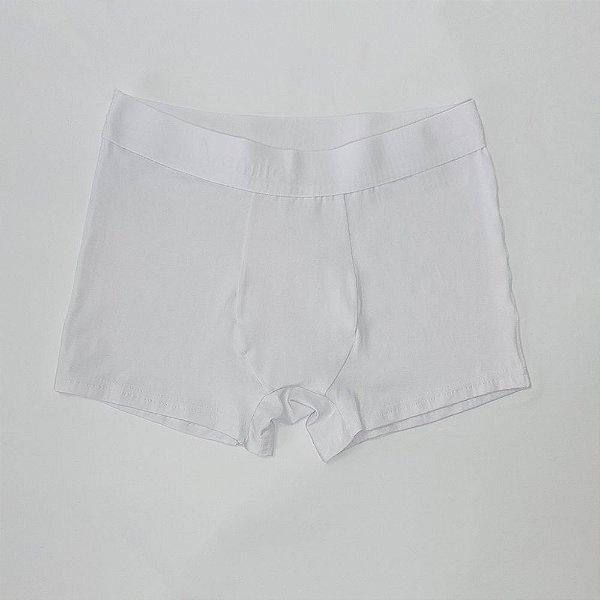 Cueca Boxer Person de Cotton