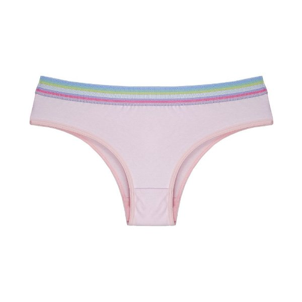 Tanga Person de Cotton