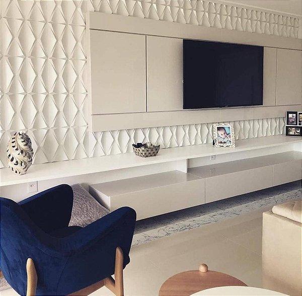 VERSUS - Revestimento Premium Resina m²