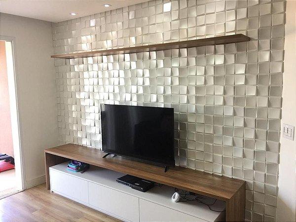 SKAMA - Revestimento Premium Resina m²