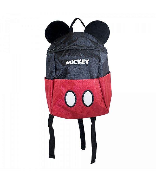 Mochila Mickey Mouse - Disney