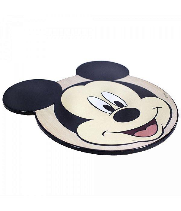 Suporte de panela  Mickey Mouse - Disney