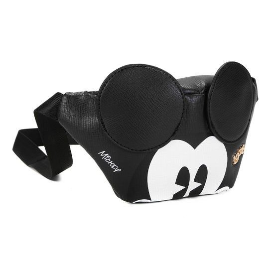 Pochete Mickey Mouse 1928 Disney