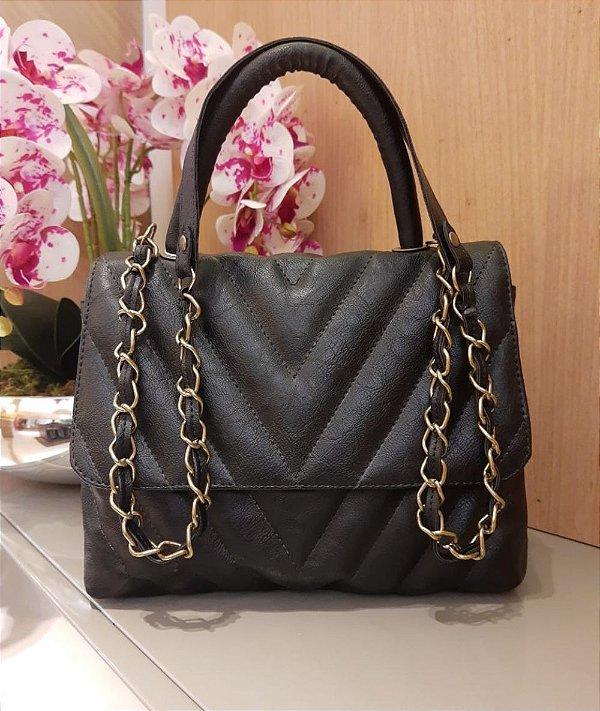 Bolsa Bag Me