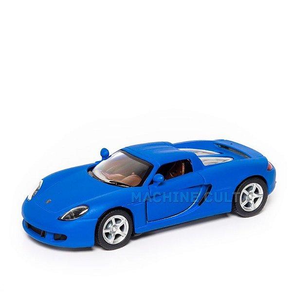 Porsche Carrera GT - 1:36