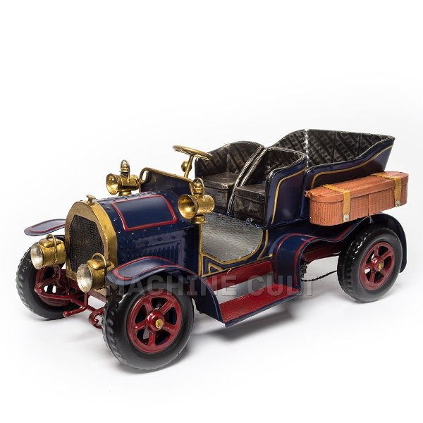 Miniatura Decorativa Ford T