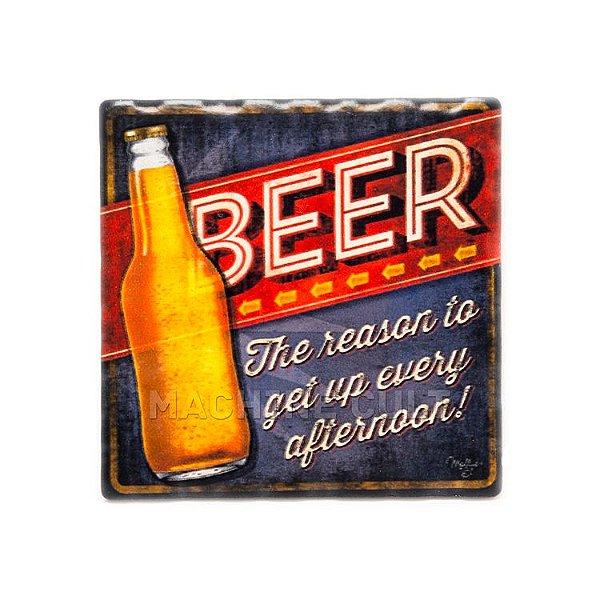 Porta-Copo Cerveja - B9