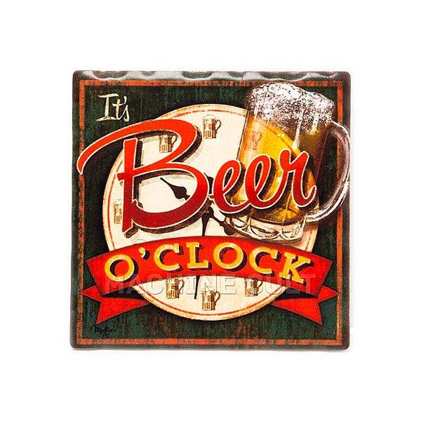 Porta-Copo Cerveja - B7