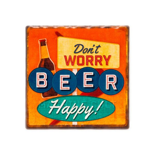 Porta-Copo Cerveja - B6