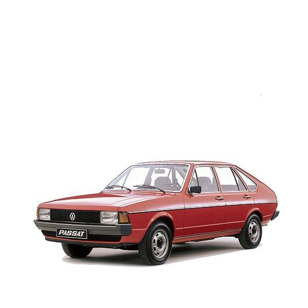 Miniatura Passat Volkswagen 1:18