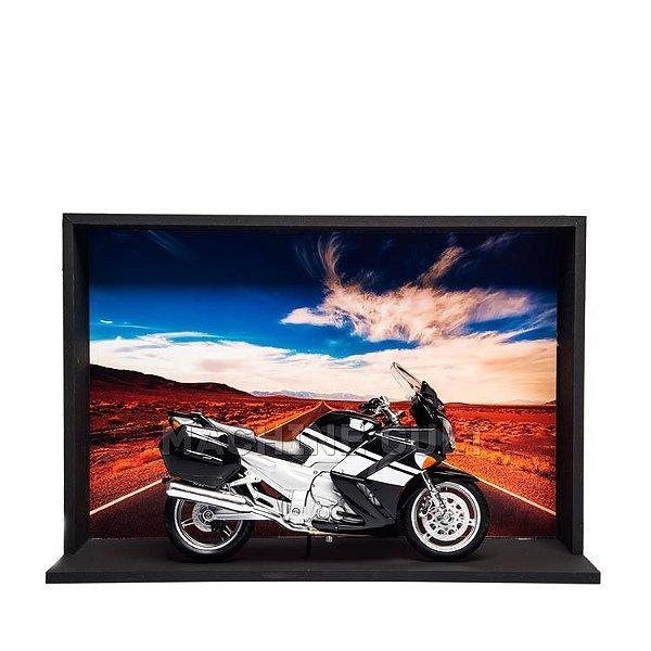 Combo para presentear Motociclista - 8