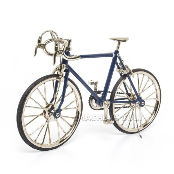 Miniatura Decorativa - Bike Vintage