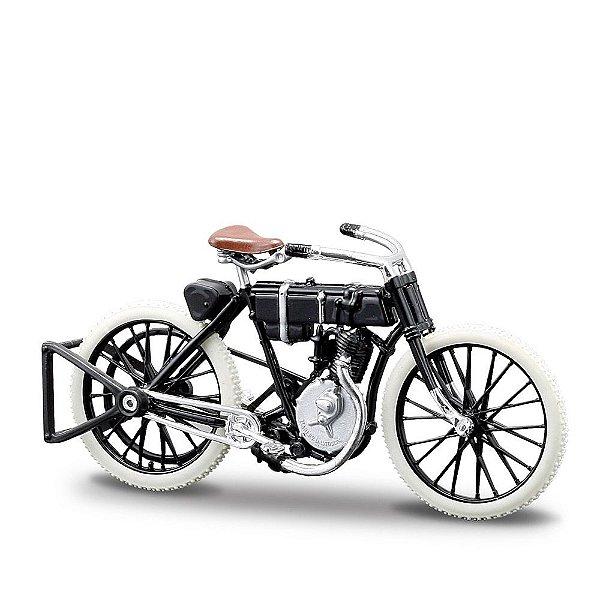 Miniatura Harley-Davidson 1903 - Maisto 1:24