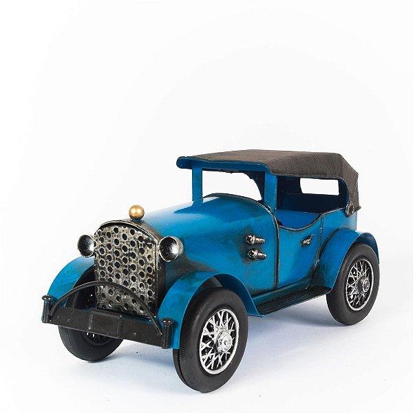 Miniatura Ford Antigo