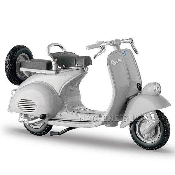 Miniatura Vespa 125 - 1953