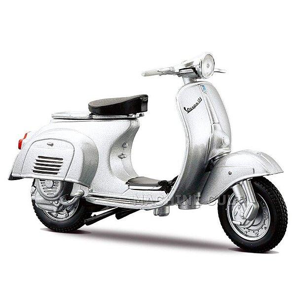 Miniatura Vespa 125 Nuova - 1965