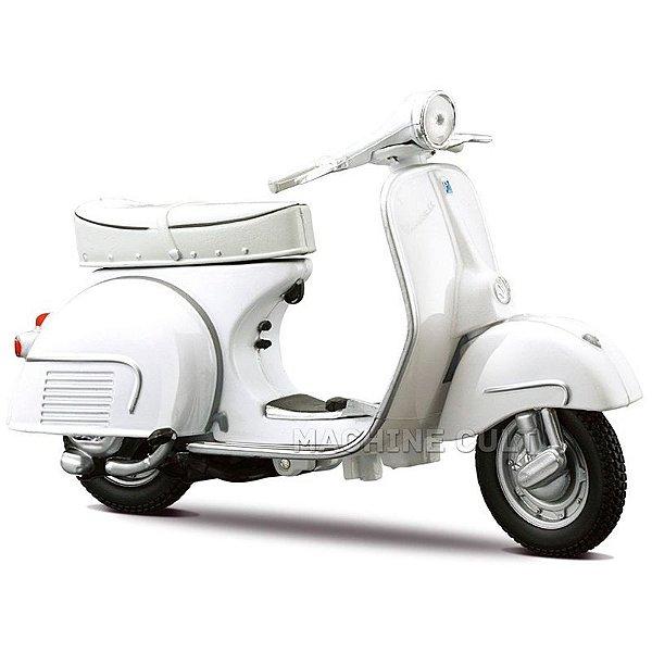Miniatura Vespa 160 GS -1962