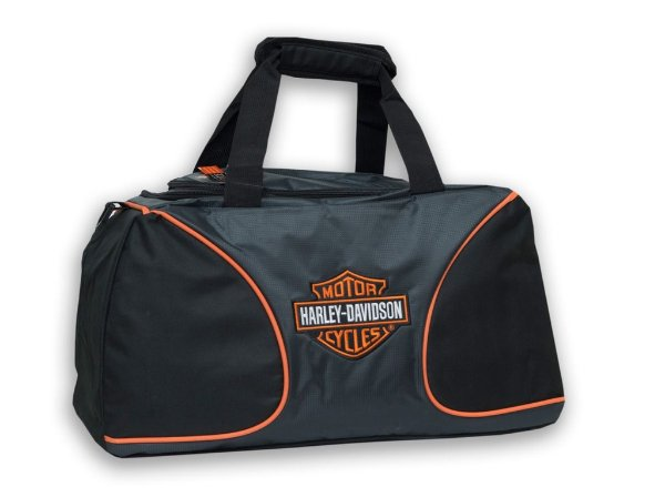 Bolsa Harley-Davidson