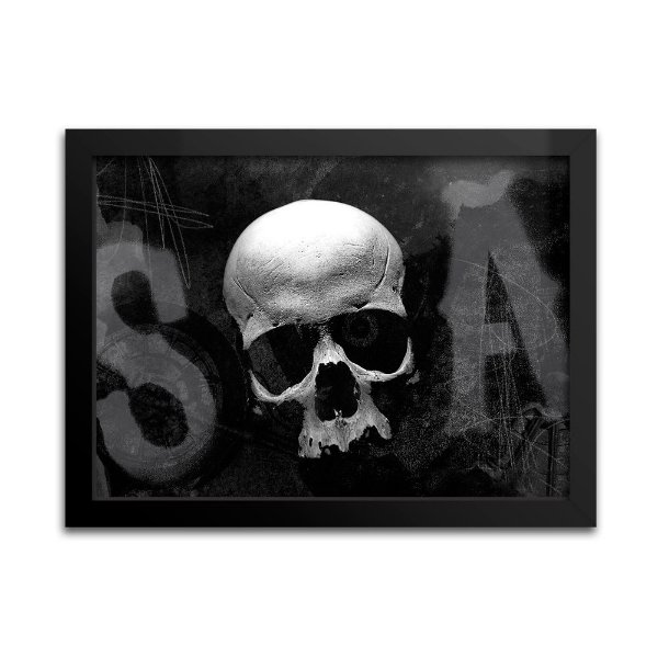 Poster SOA - Sons of Anarchy