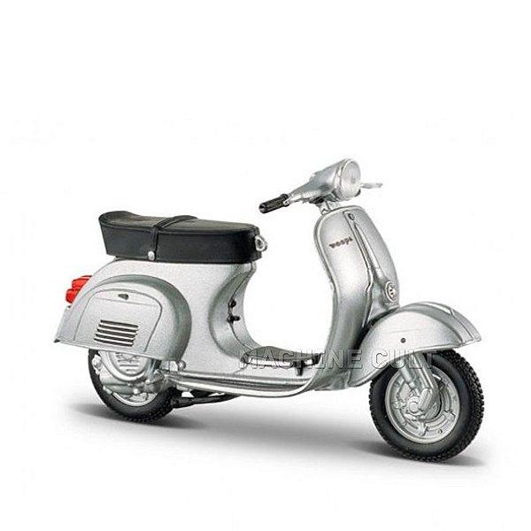 Miniatura Vespa 125 Primavera - 1968