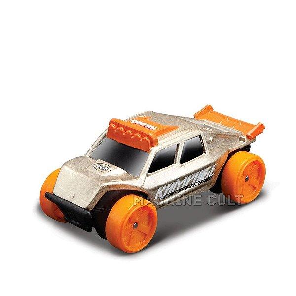 Sand Runner - Burnin Key Cars - Maisto 1:64
