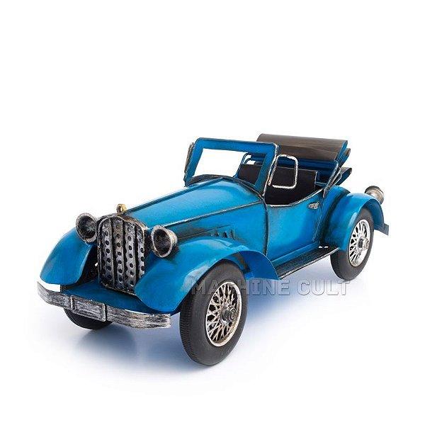 Miniatura Peugeot 201 Conversível