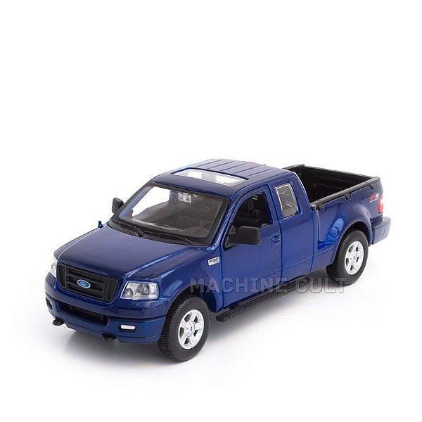 Miniatura 2004 Ford F-150 FX4 - Maisto 1:31
