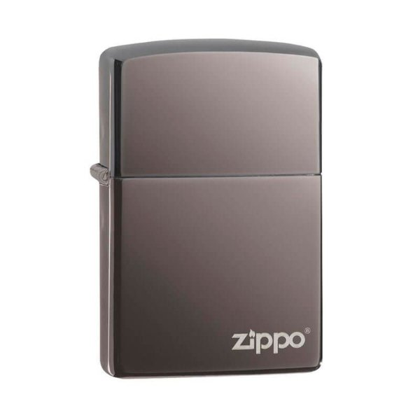 Resultado de imagem para isqueiro zippo