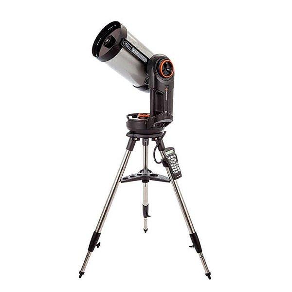 Telescópio Cassegrain Nexstar Evolution 8 Celestron