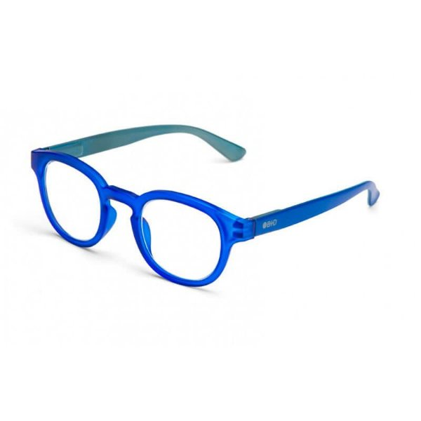 Óculos de Filtro UV 400 Digital B+D Azul