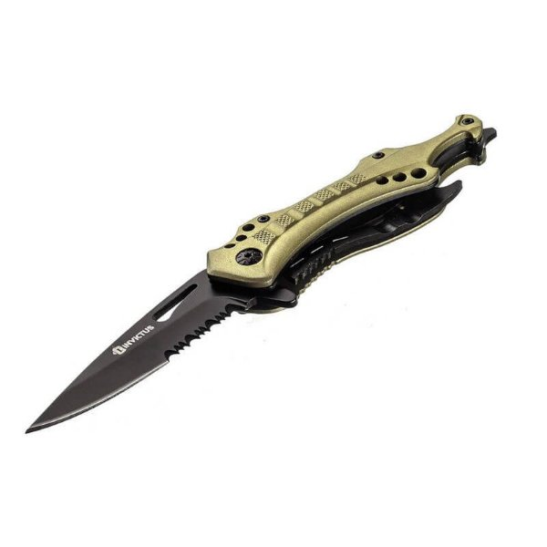 Canivete Jaguar Invictus