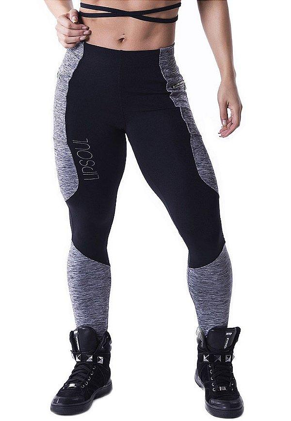 Legging Fitness Roupas para Academia 5027