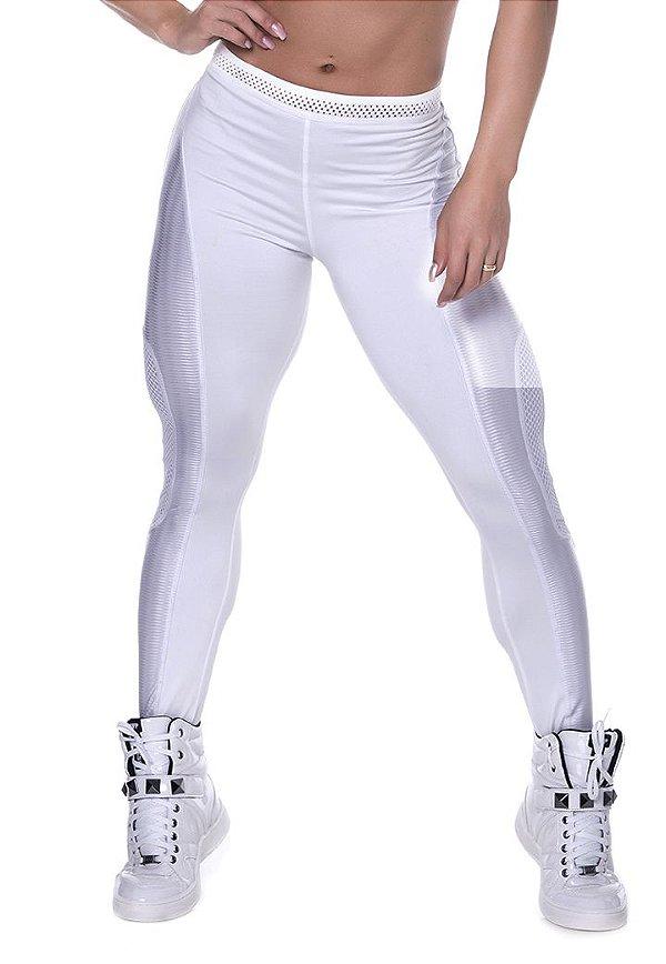 Legging Fitness Roupas para Academia 5031