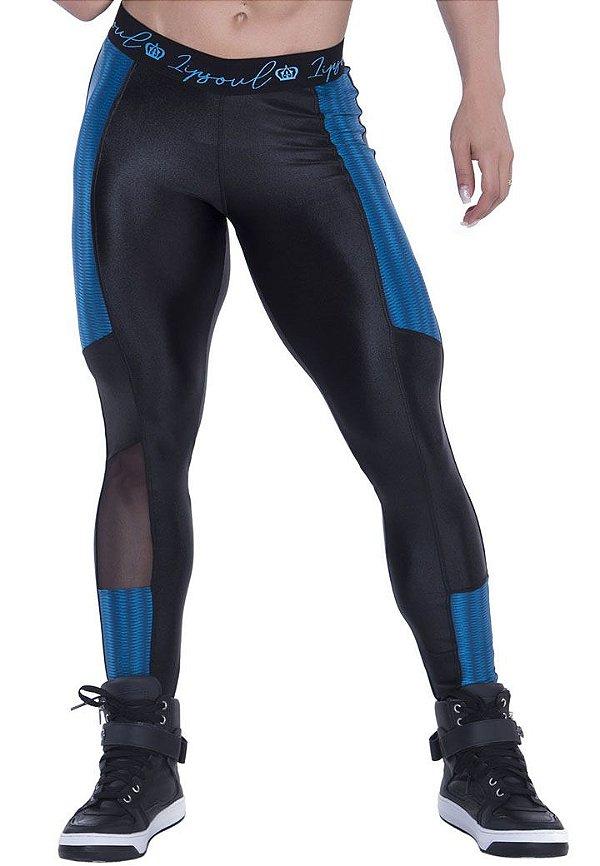Legging Fitness Roupas para Academia 5035