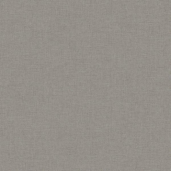 Papel De Parede PURE 4 - Cód. 207211