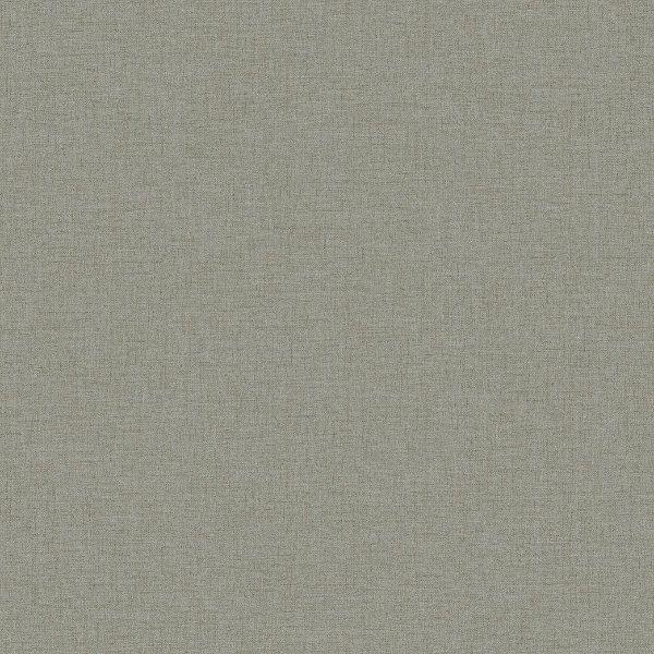Papel De Parede PURE 4 - Cód. 207217