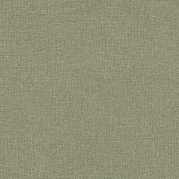 Papel De Parede PURE 4 - Cód. 207603
